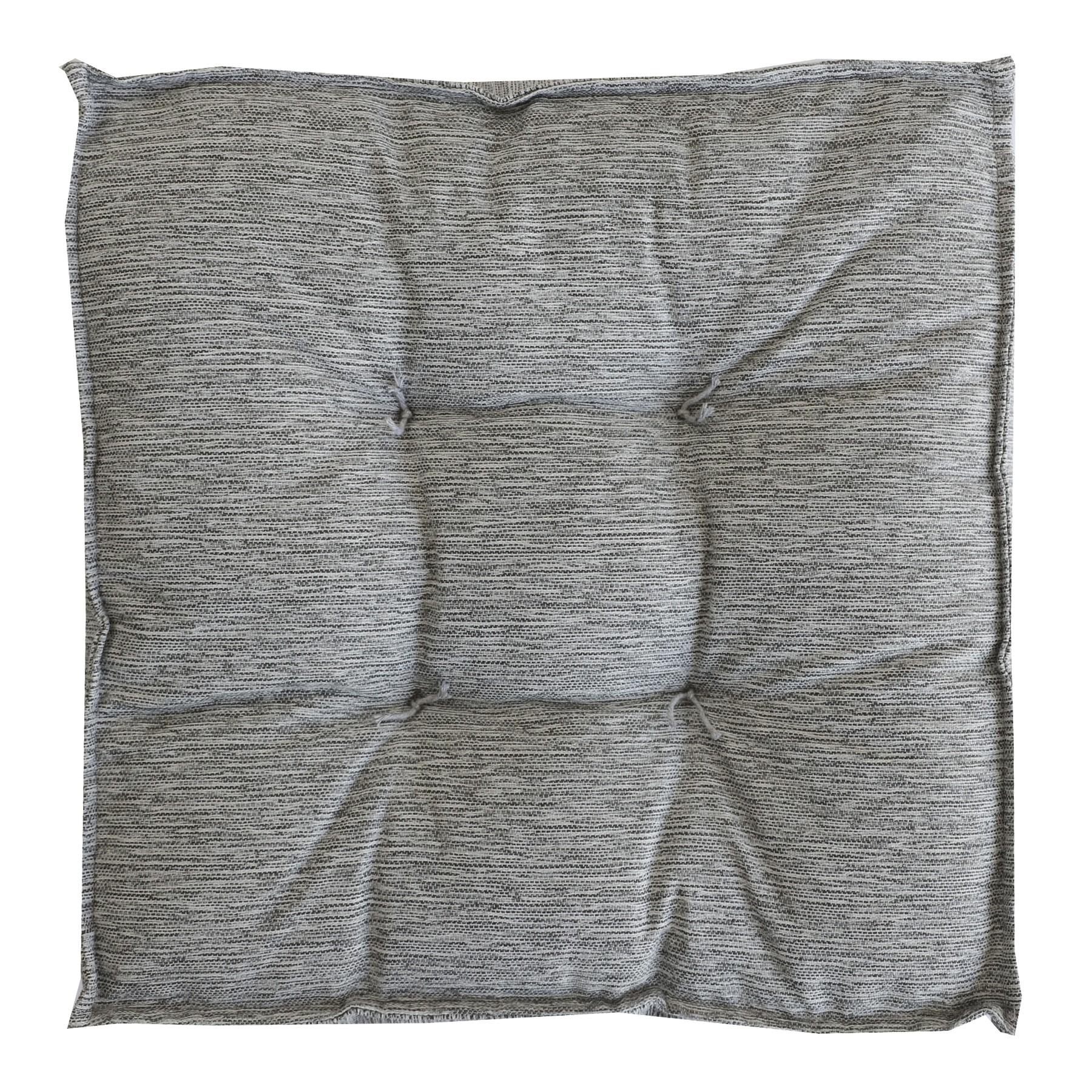 Almofada Futton Linho 45 x 45 cm 02181006 - Madritex