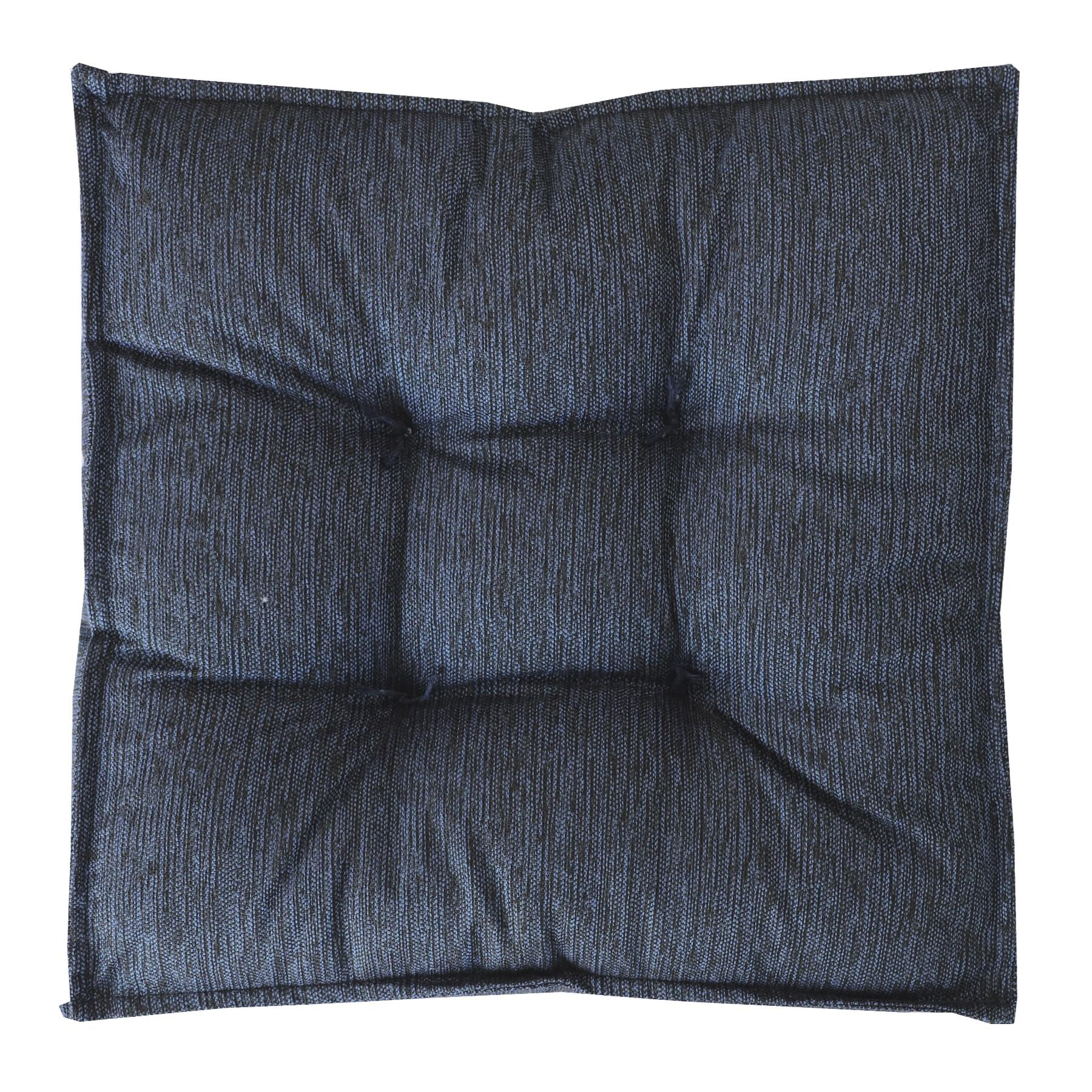 Almofada Futton Linho 45 x 45 cm 02181009 - Madritex