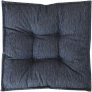 Almofada Futton Linho 45 x 45 cm 02.18.1009 - Madritex