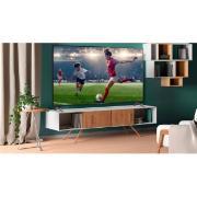 "Smart TV LG 50"" 4K UHD 50UN7310 WiFi Bluetooth HDR Inteligência Artificial ThinQ Smart Magic Google Alexa"