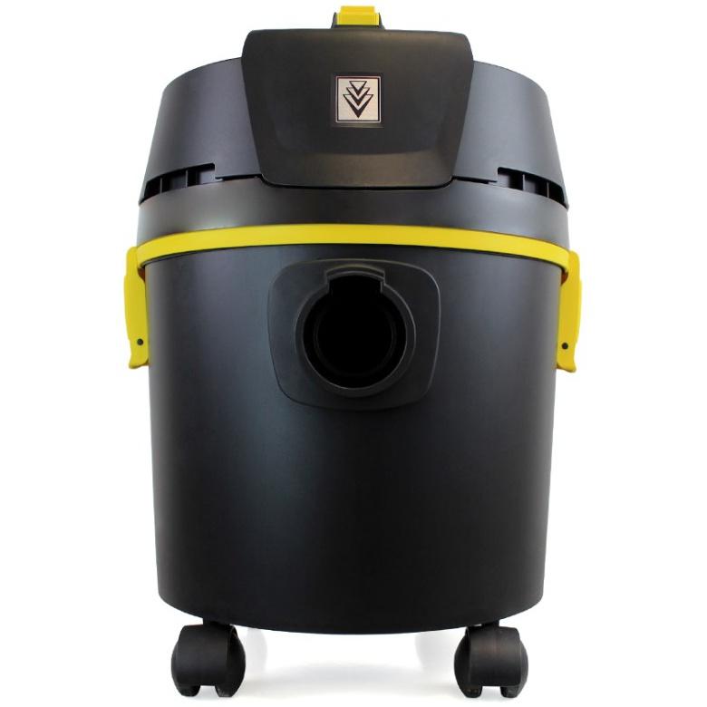 Aspirador de Po e Liquido Karcher Nt 585 Basic 127V 15000L