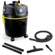 Aspirador de Pó e Líquido Karcher Nt 585 Basic 220V 15,000L