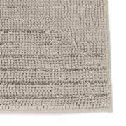 Tapete de Banheiro Antiderrapante 50 x 70 cm - Buettner