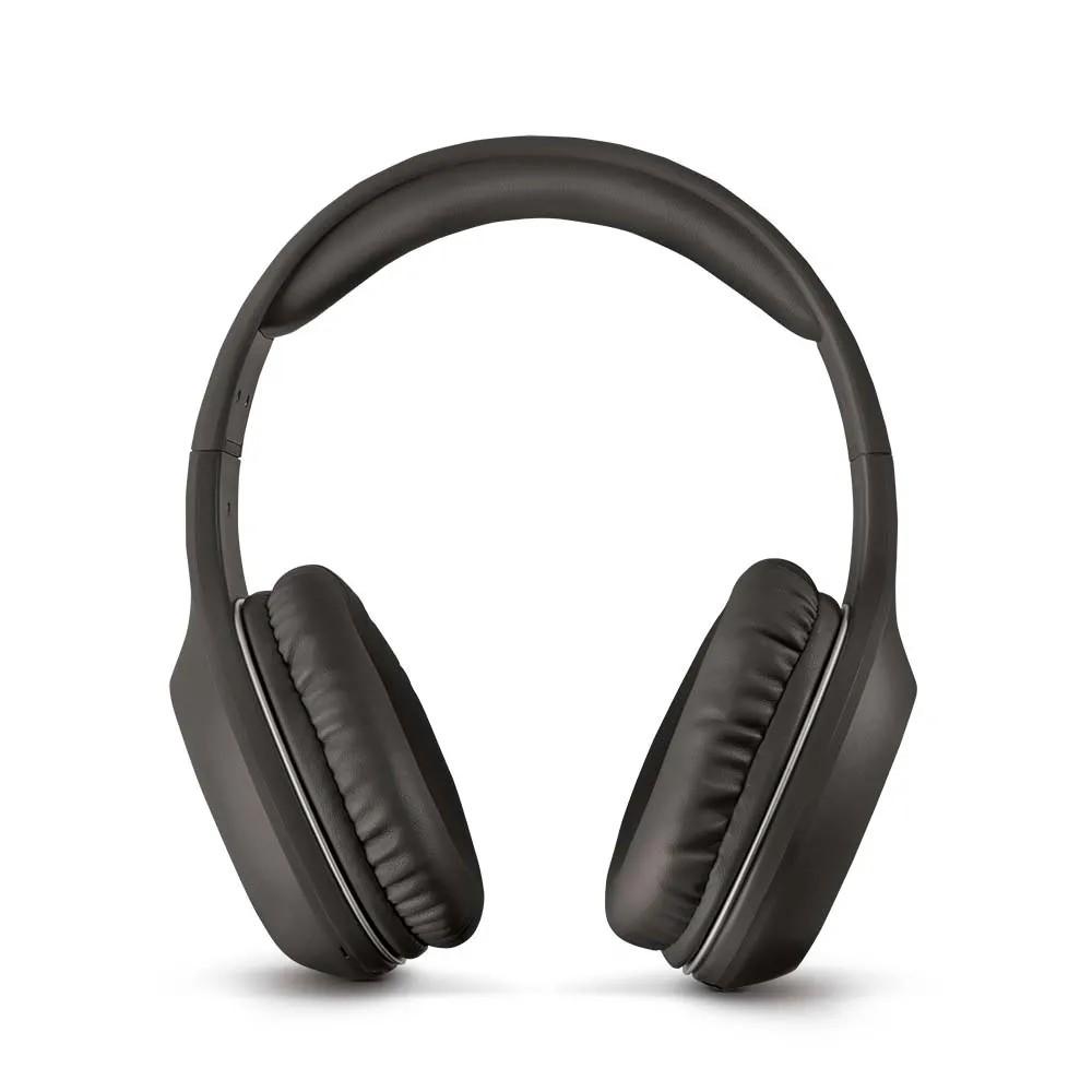 Fone de Ouvido Bluetooth P2 Preto - PH246 - Multilaser