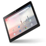 Tablet Multilaser M10 3G 32GB 2GB de RAM 1,3 GHz Preto