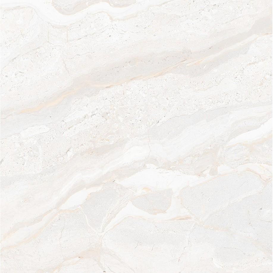 Piso Ceramico Incenor Tipo A Brilhante 58x58cm Esmaltado Bold Marmorizado Plus 268m