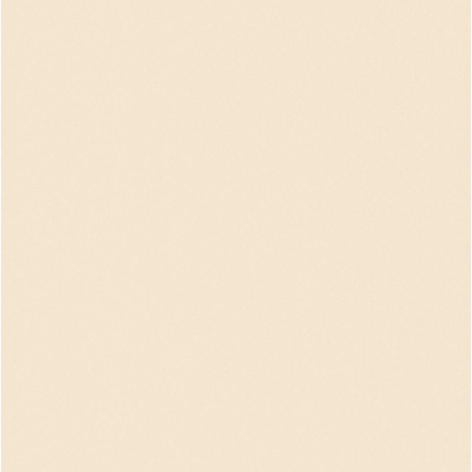 Piso Ceramico Incenor Esmaltado Tipo A 58x58cm Bold Granito Plus 268m