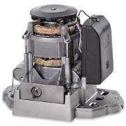 Motor de Portão Eletrônico Deslizante Residencial Speed 127v 500kg - Garen