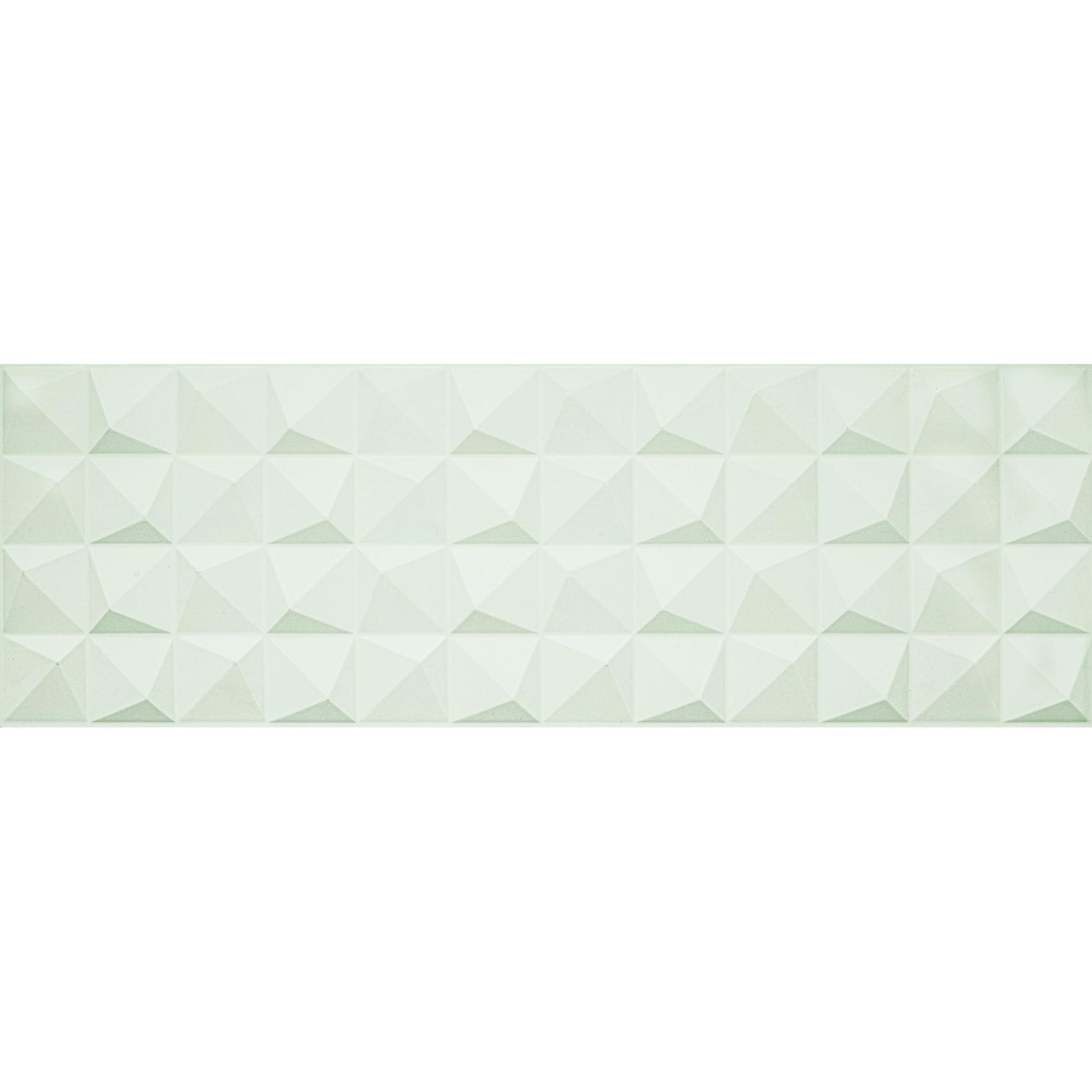 Revestimento Tipo A Roca Acetinado 30x902 cm Plier Sage 081m - Verde Claro