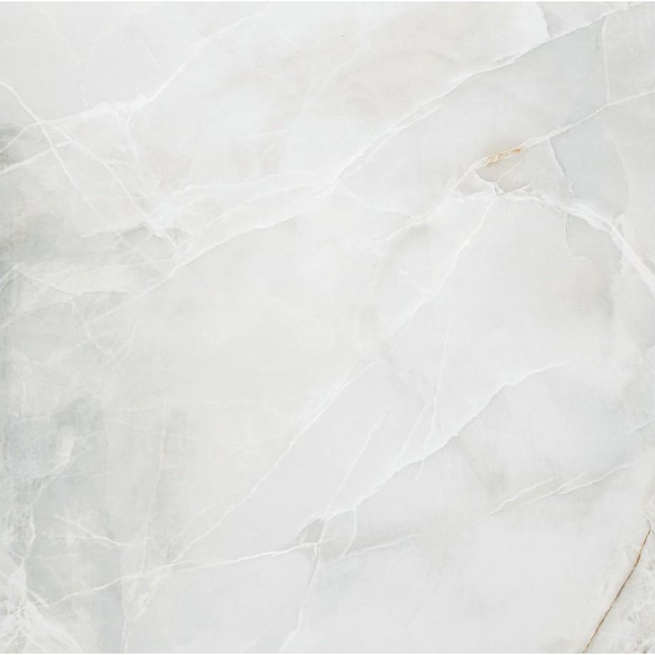 Porcelanato Tipo A 120x120 cm Athea Brilhante 285m Retificado - Roca