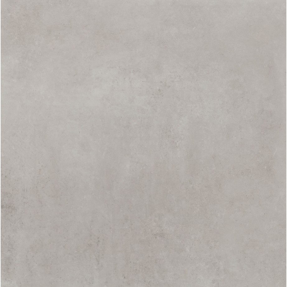 Porcelanato Eliane 90x90 cm Esmaltado Polido com Acabamento Lateral Retificado - Cinza