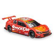 Brinquedo Stock Car Cruise - Usual Brinquedos