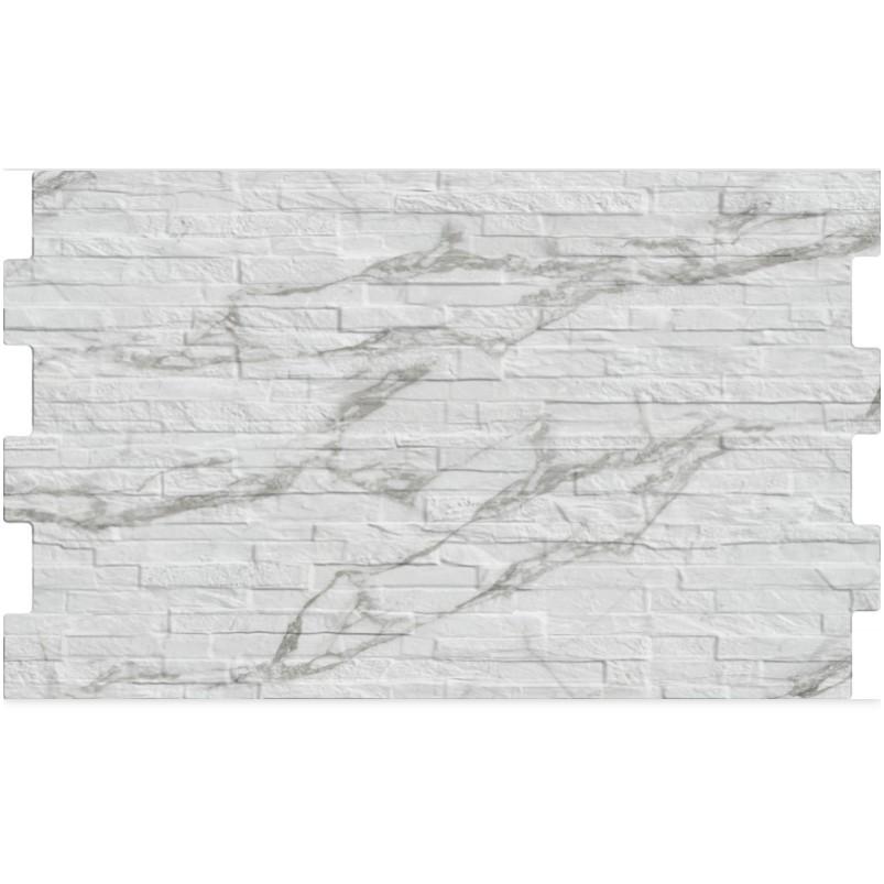Revestimento Ceramico Tipo A 100 Impermeavel Incenor Encaixe Itapua 35x59 cm Brilhante Texturizado