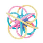 Brinquedo Candy Ball - Buba