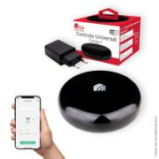 Controle Inteligente Universal Infravermelho Smart - Lis