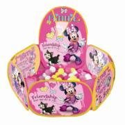 Piscina Inflável Cesta Minnie - Zippy Toys