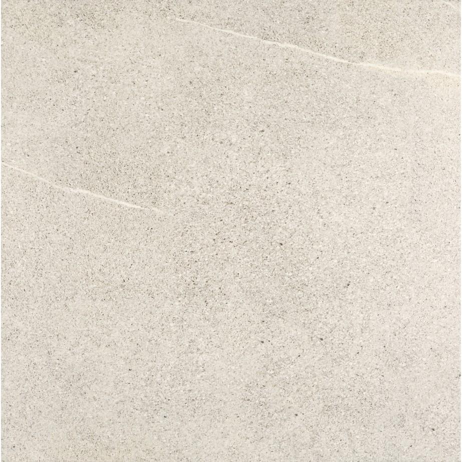 Ceramica Tipo A Pointer 60x60 cm Pietra Di Bold Cinza 220m