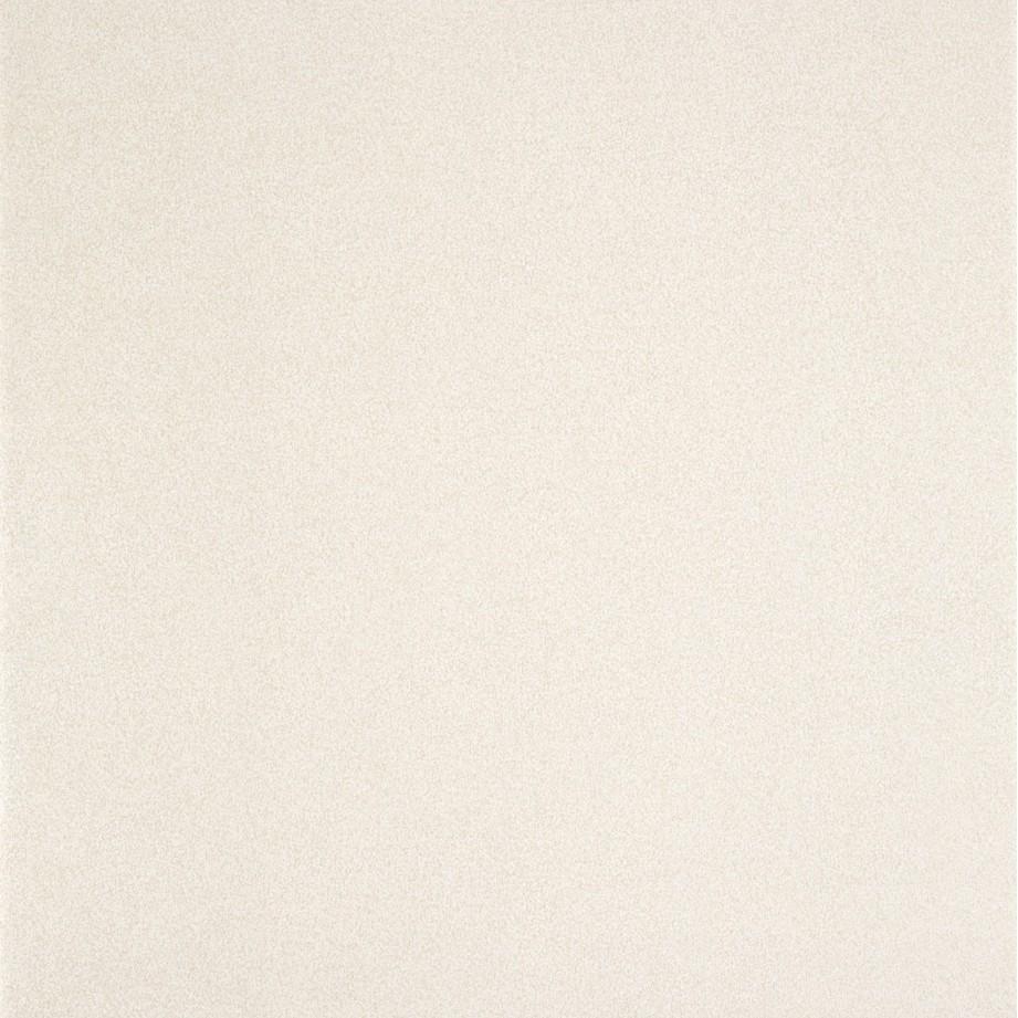 Ceramica Tipo A Brilhante 80x80 cm Infinita Retificado - Pointer