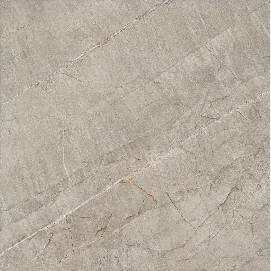 Ceramica Tipo A 80x80 cm Polido Retificado 190m - Pointer