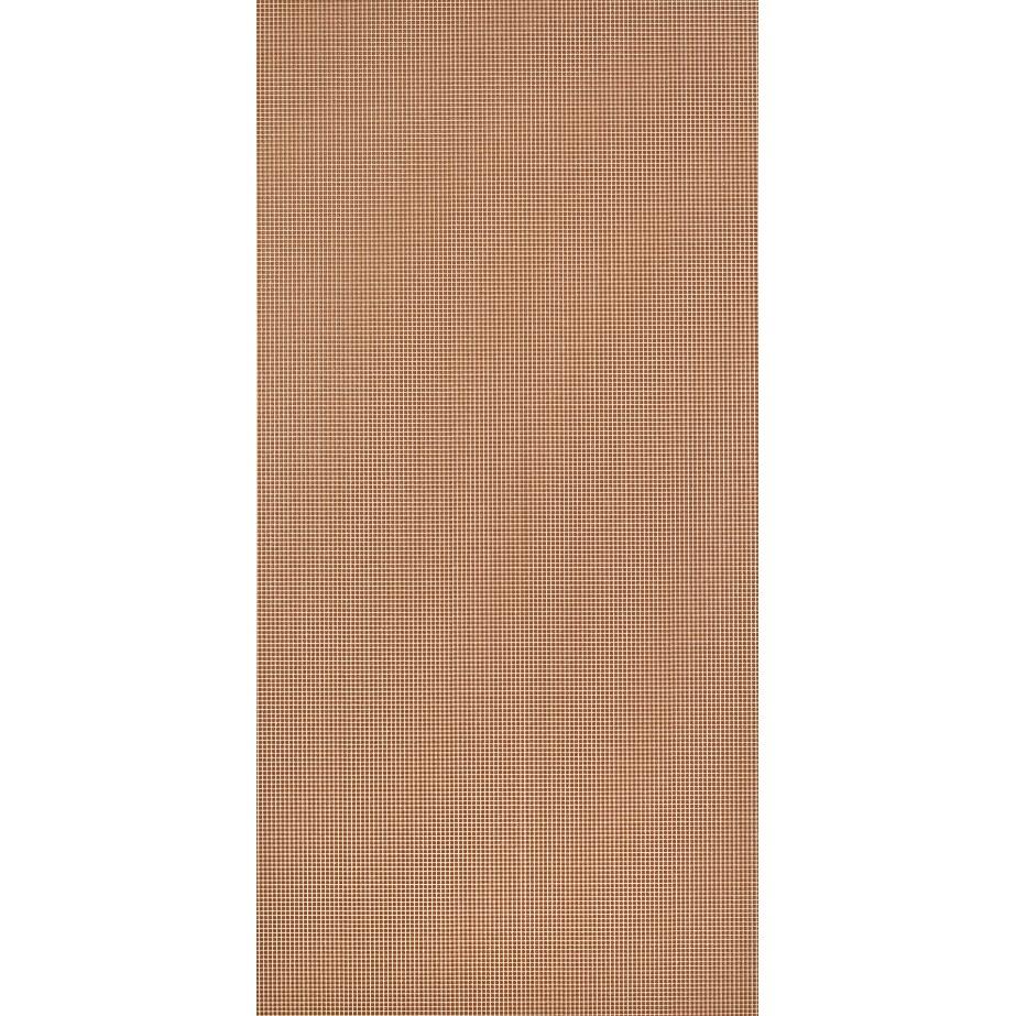 Revestimento Tipo A 30 x 60 cm Acetinado Grid Fall - Pointer
