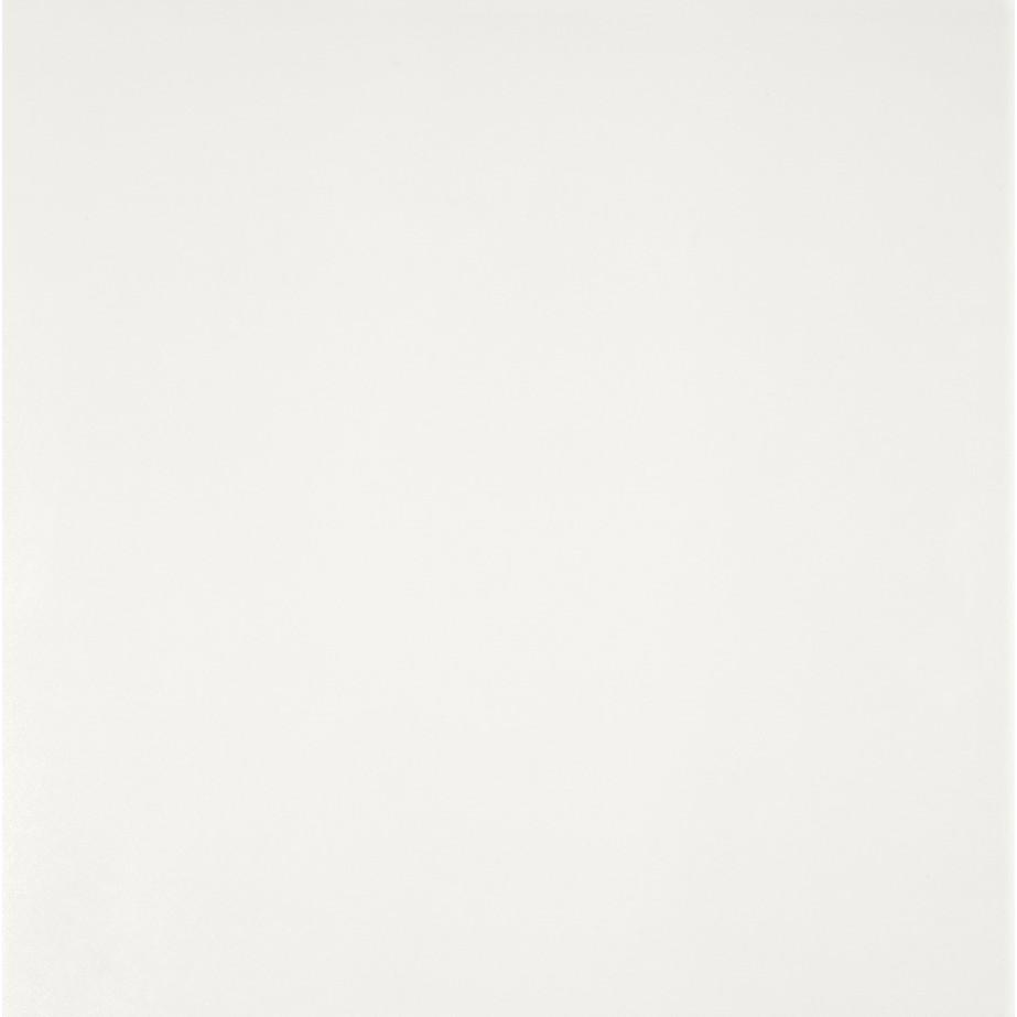 Ceramica Tipo A 80x80 cm Infinita Brilhante Retificado 192m - Pointer