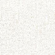 Cerâmica Tipo A 46x46 cm Bold Multicolor Granilhado Icapuí - Cerbras