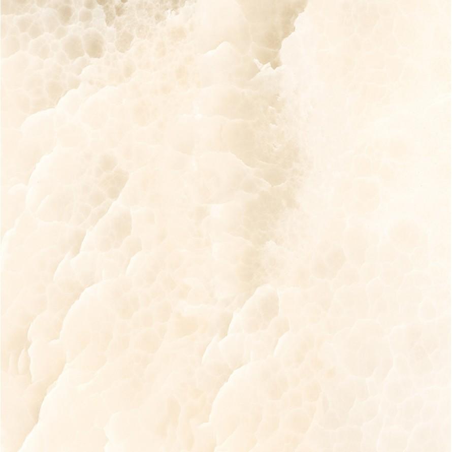 Ceramica Tipo A 57x57 cm Bold Marmorizado Premium HD Esmaltado Brilhante 262m - Cerbras