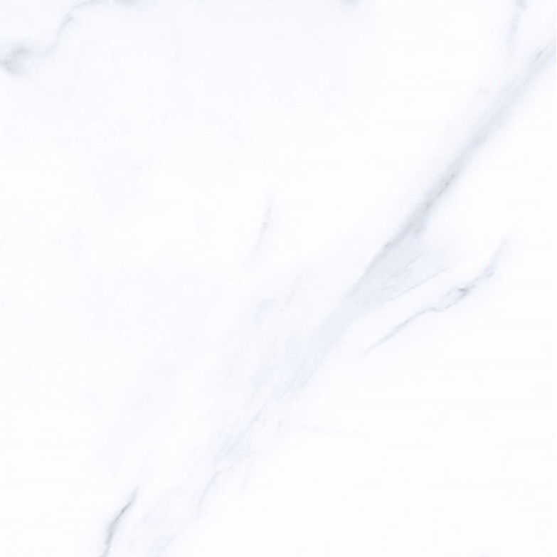Ceramica Tipo A 57x57 cm Bold Marmorizado Esmaltado Brilhante Premium HD - Cerbras