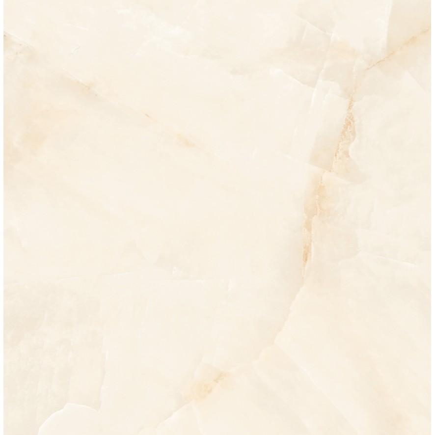 Ceramica Tipo A 56x56 cm Marmorizado Super Prime Milano - Cerbras
