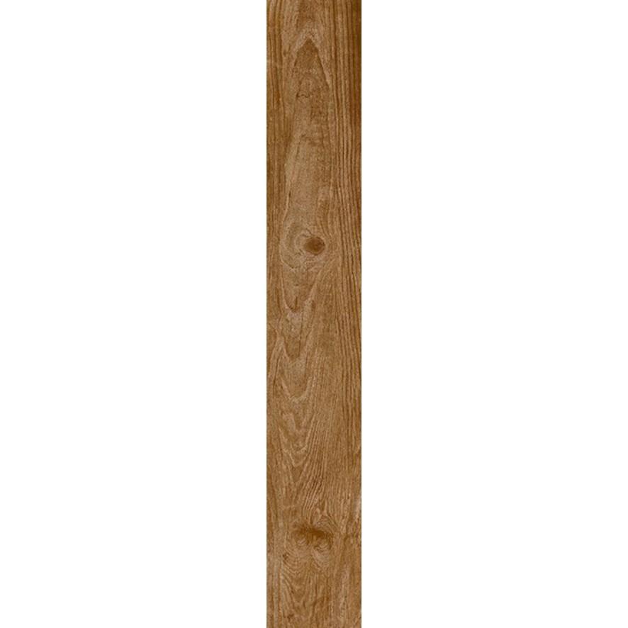 Porcelanato Tipo A 16x101 cm Esmaltado Laredo Deck Amadeirado 113m - Cerbras