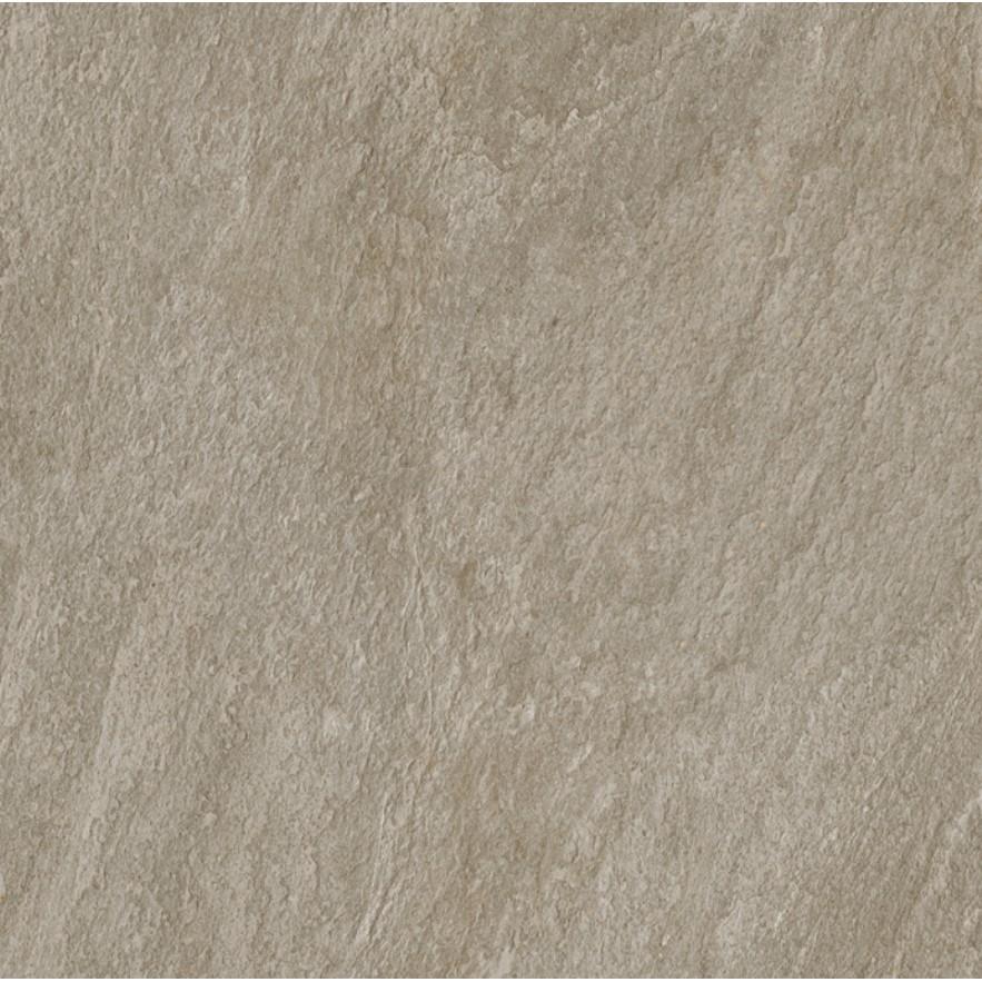 Porcelanato Tipo A 70x70 cm Granilhado Esmaltado Linha Stone Pedra 200m - Cerbras