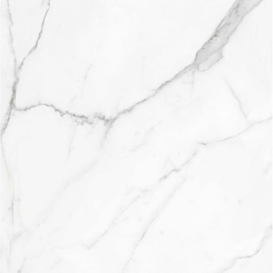 Porcelanato Tipo A 70x70 cm Esmaltado Olimpo Matte Linha Acropole 200m - Cerbras