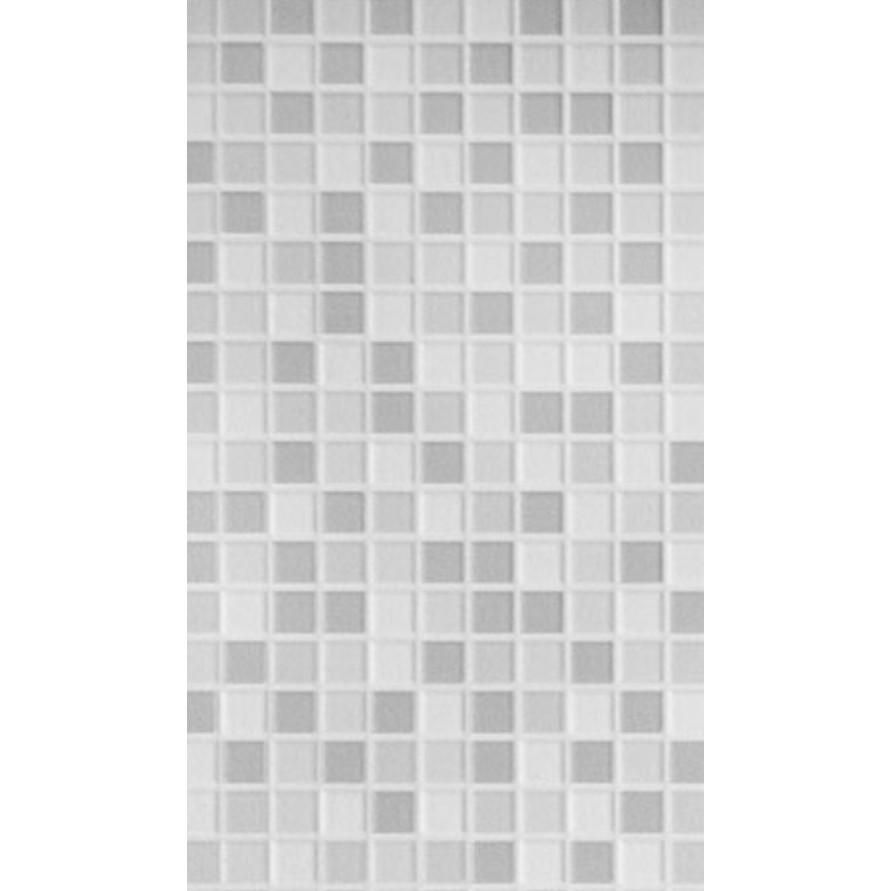 Revestimento Tipo A 33x46 cm Esmaltado Bold com Alto Relevo HD 223m - Cerbras