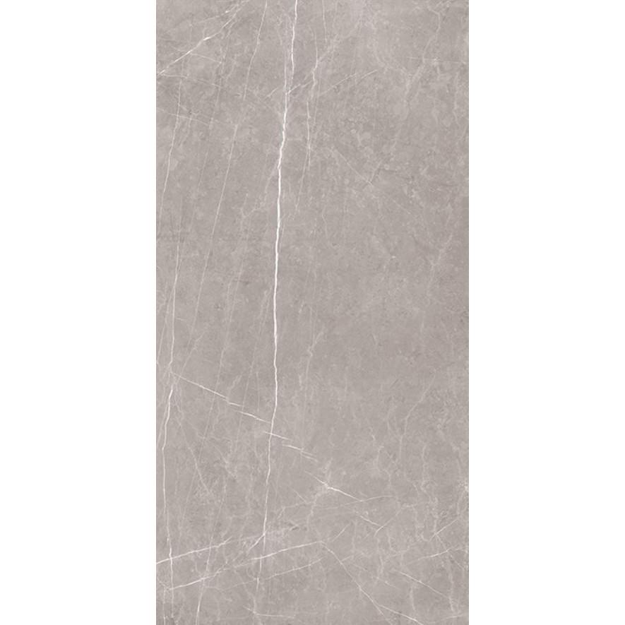 Porcelanato Tipo A 50x100 cm Esmaltado Polido Marmorizado150m - Cerbras
