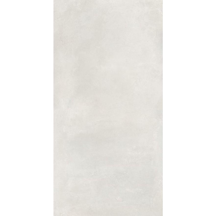 Porcelanato Tipo A 50x100 cm Mate Linha Urban Cimenticio 150m - Cerbras