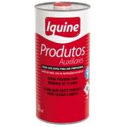 Thinner 0,900L - Iquine