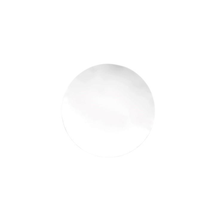 Prato de Sobremesa em Porcelana 205cm - Germer