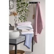 Toalha de Banho Le Bain 100% Algodão 70x140 cm Lavanda - Artex
