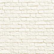 Papel de Parede 53cm x 10m PVC Sublimado Kids 0201 - Jolie