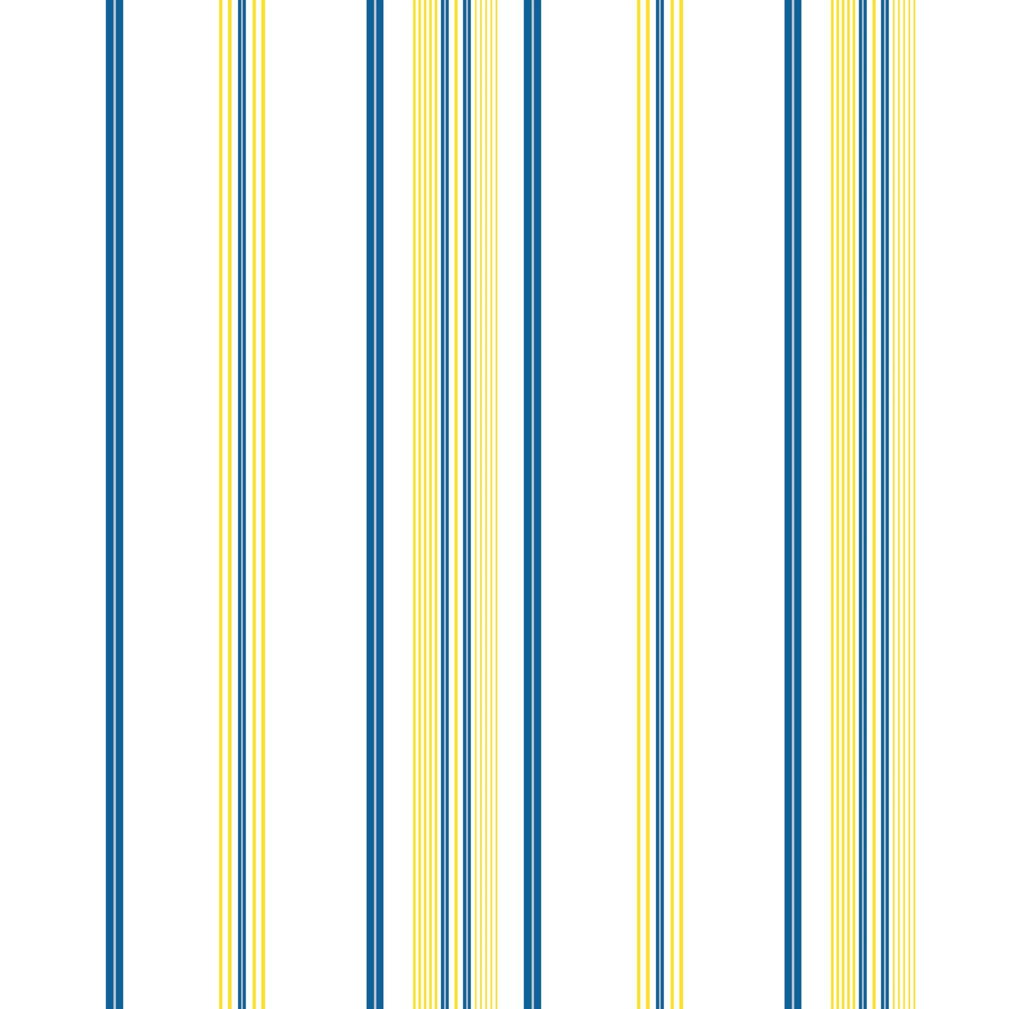 Papel de Parede 53cm x 10m PVC Sublimado Kids 2502 - Jolie