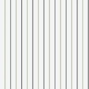 Papel de Parede 53cm x 10m PVC Sublimado Kids 1702 - Jolie
