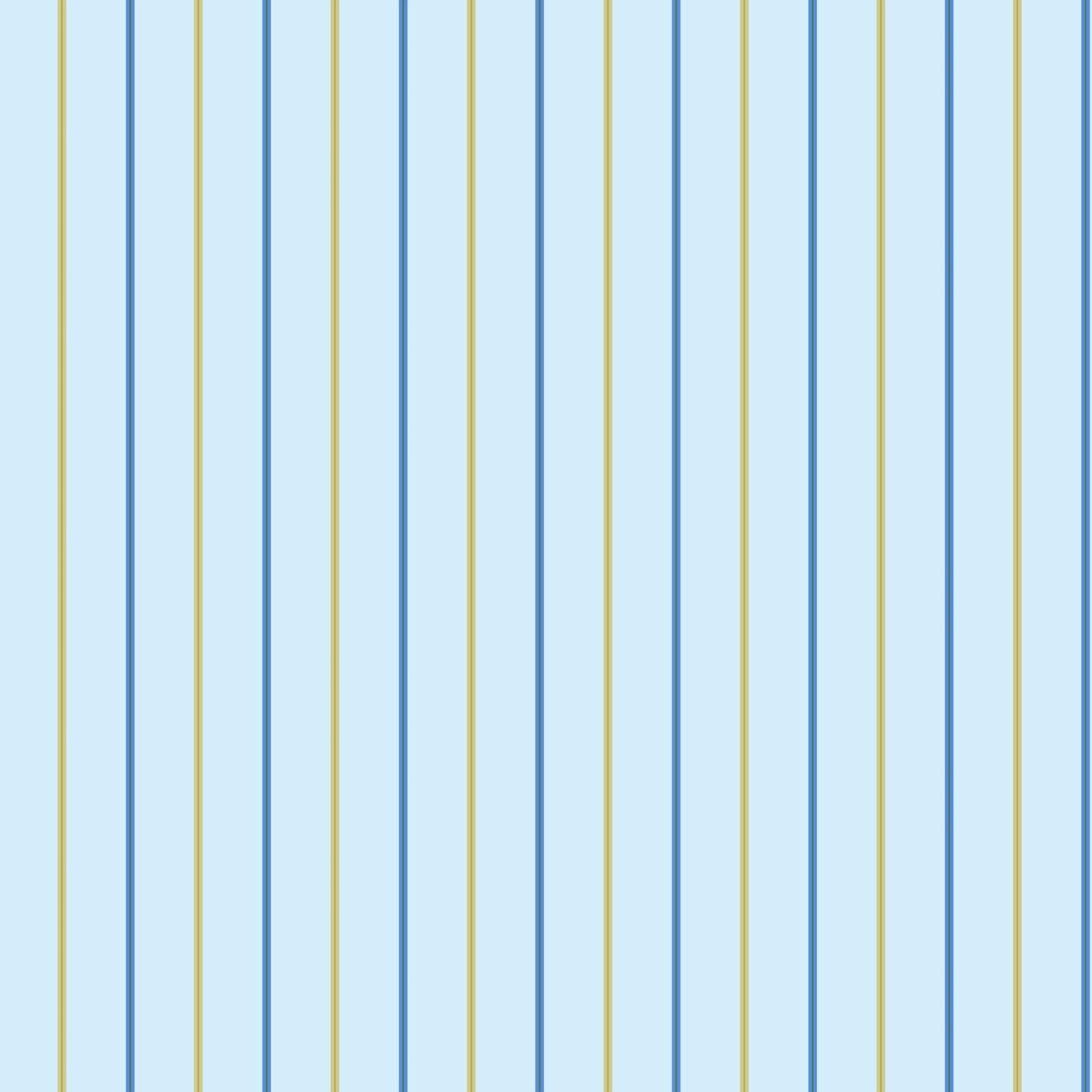 Papel de Parede 53cm x 10m PVC Sublimado Kids 1703 - Jolie
