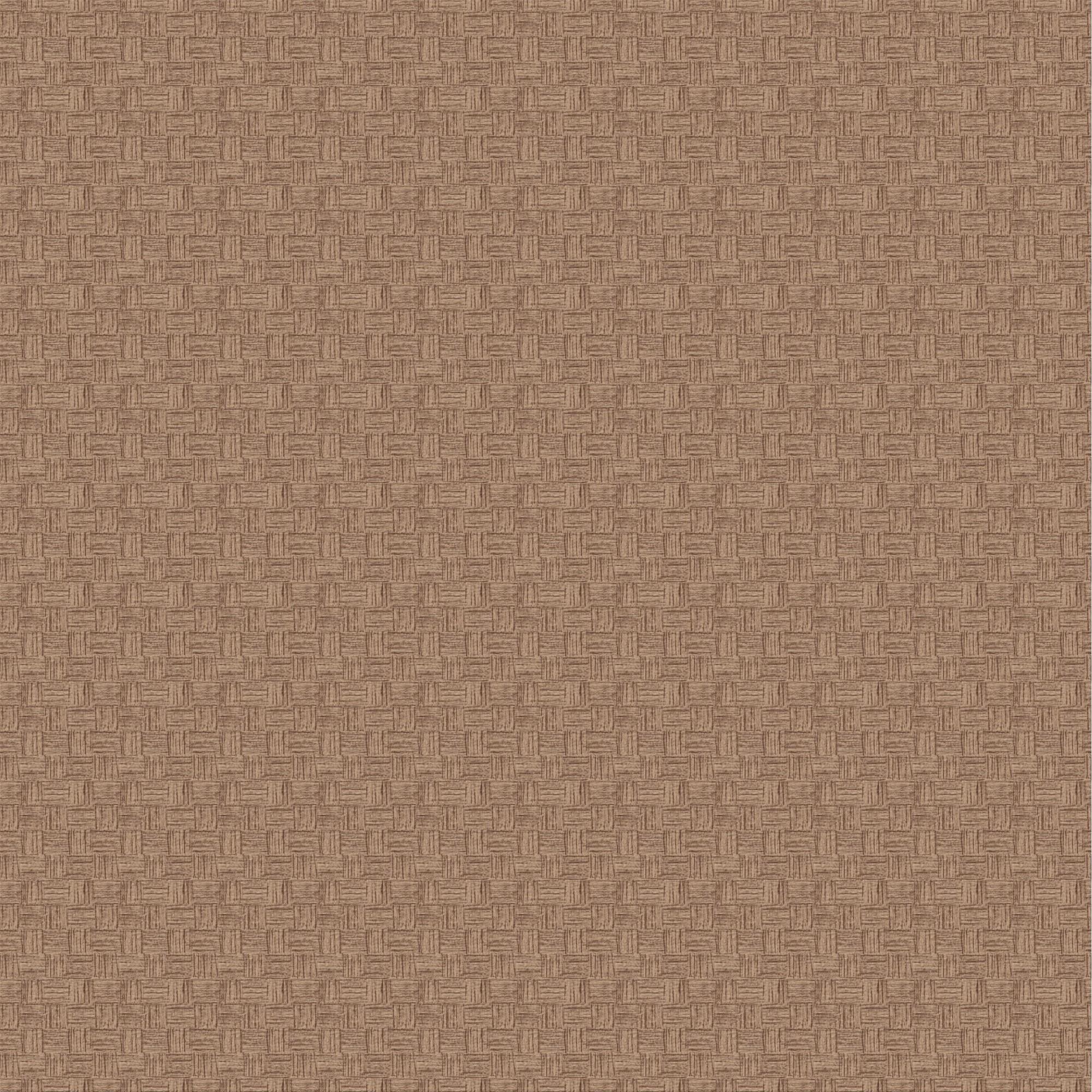 Papel de Parede 53cm x 10m PVC Texturizado Tiffany 3011 - Jolie