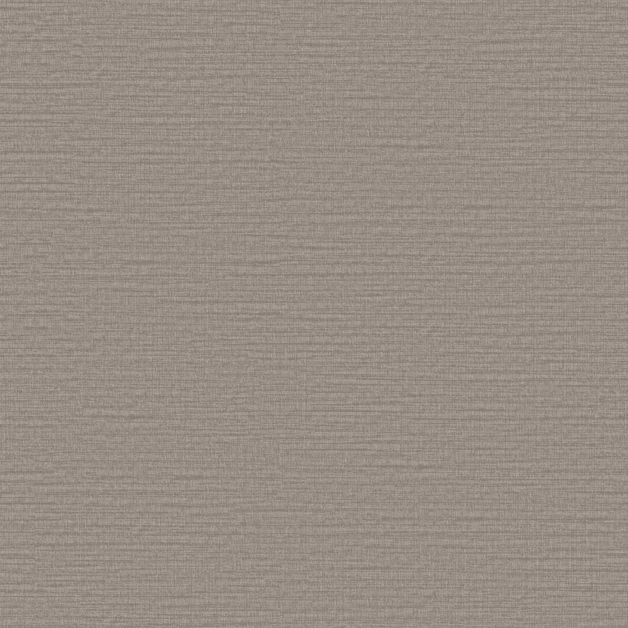 Papel de Parede 53cm x 10m PVC Texturizado Tiffany 3056 - Jolie