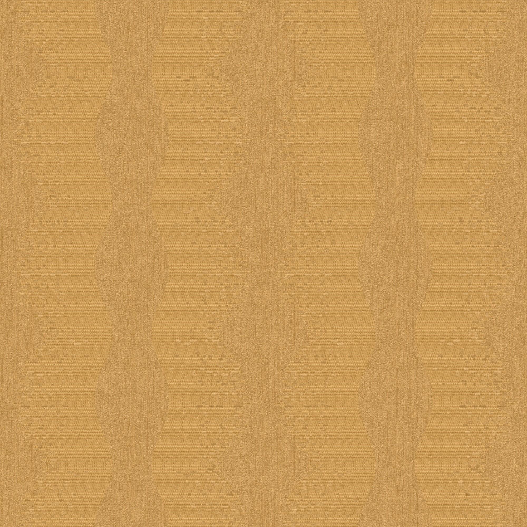 Papel de Parede 53cm x 10m PVC Texturizado Tiffany 9112 - Jolie