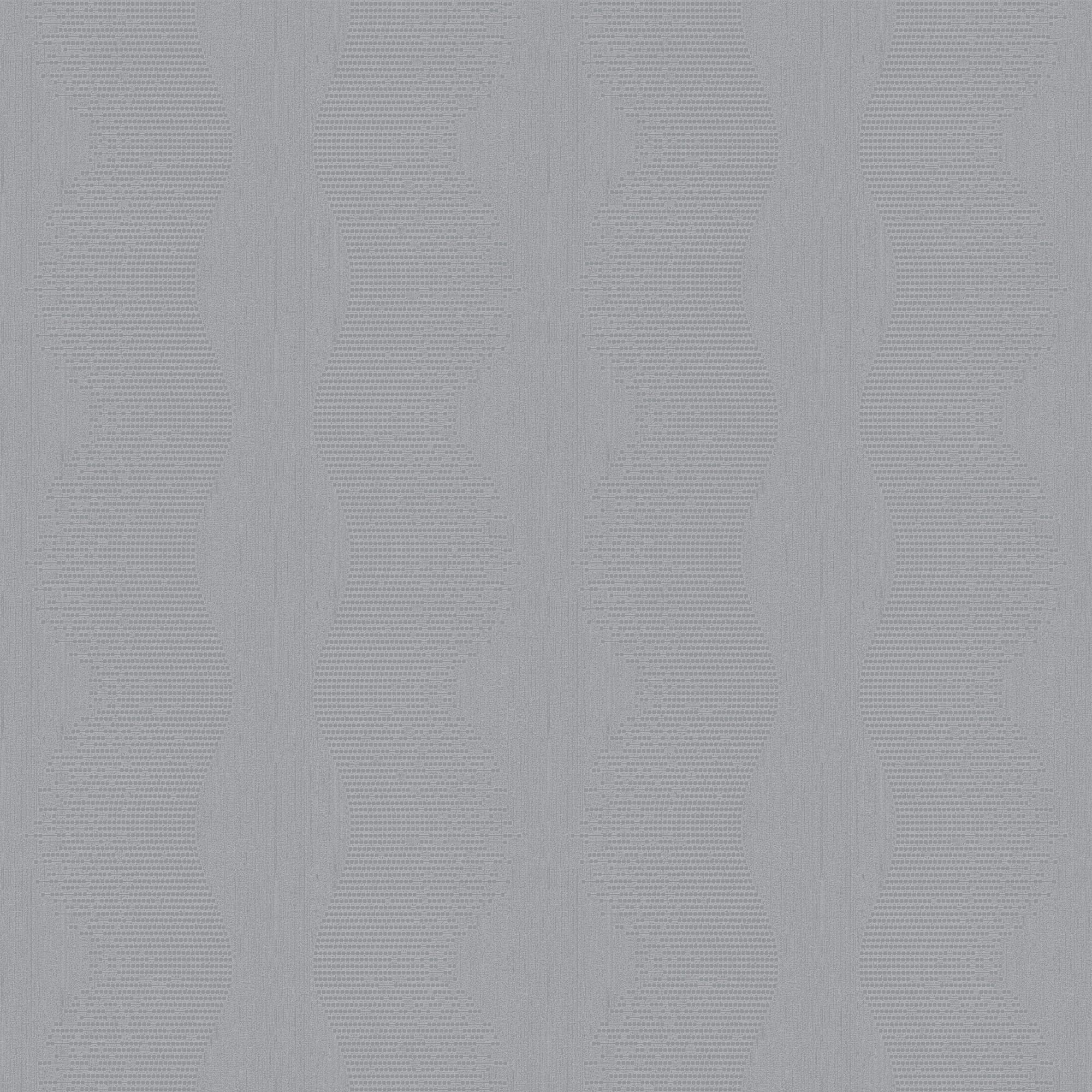Papel de Parede 53cm x 10m PVC Texturizado Tiffany 9113 - Jolie