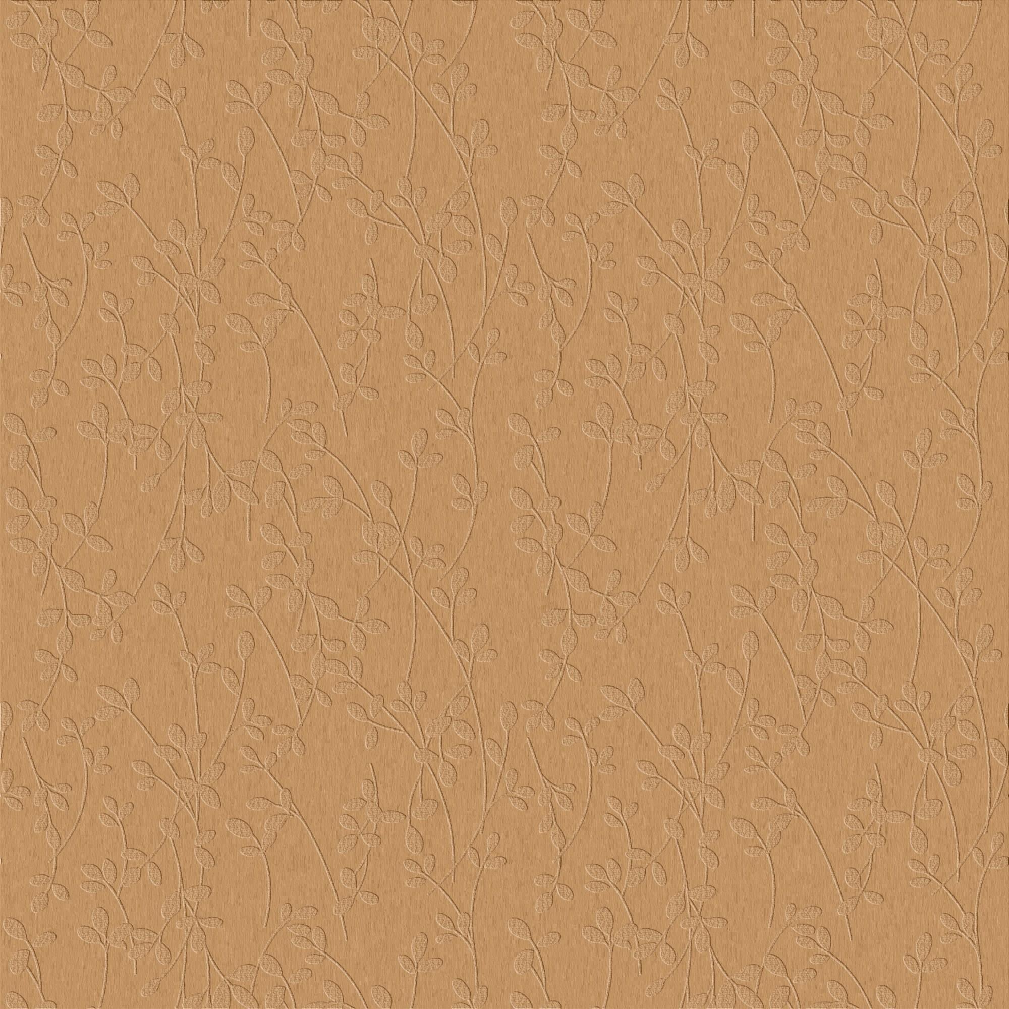 Papel de Parede 53cm x 10m PVC Texturizado Tiffany 9135 - Jolie
