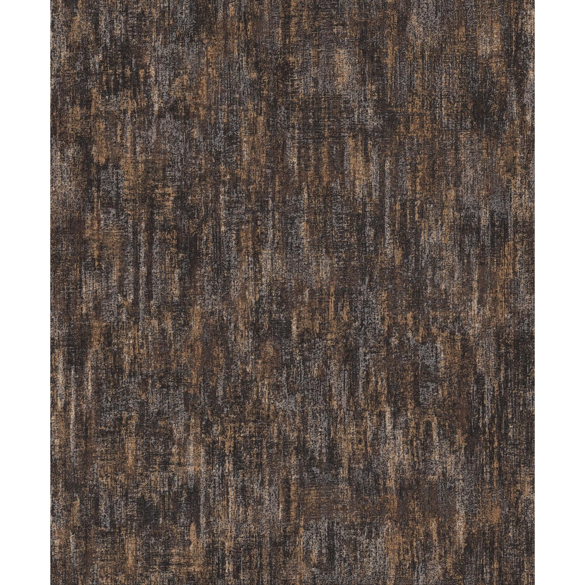 Papel de Parede 53cm x 10m Nonwoven Texturizado 1006 - Jolie
