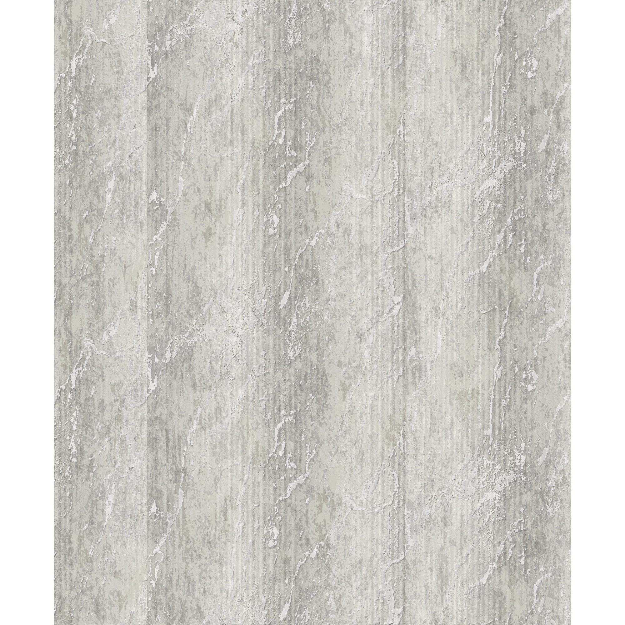 Papel de Parede 53cm x 10m Nonwoven Texturizado 3120 - Jolie