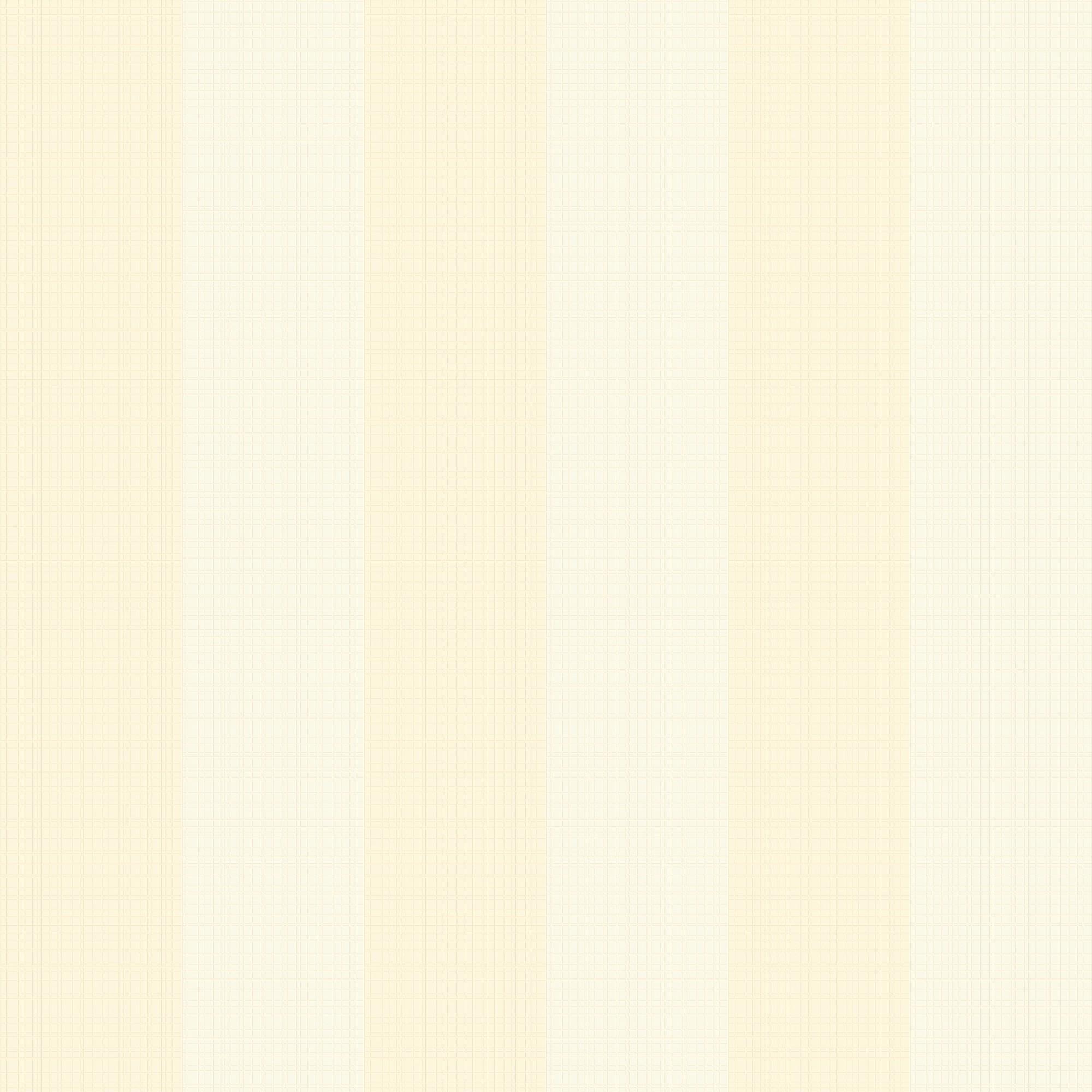 Papel de Parede 53cm x 10m PVC Texturizado Meranti 1661 - Jolie